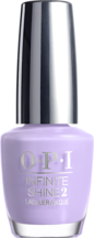 In Pursuit Of Purple - Infinite Shine - OPI