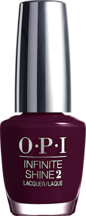 Raisin' The Bar - Nail Lacquer - OPI