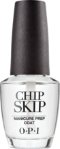 Chip Skip - Care Product - OPI