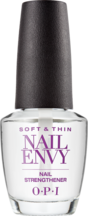Nail Envy - Soft & Thin - Care Product - OPI