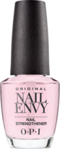 Nail Envy - Pink to Envy - Care Product - OPI