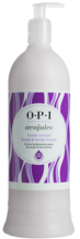 Avojuice | Violet Orchid | 32oz