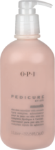 Pedicure Smooth - Care Product - OPI