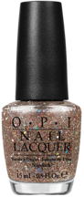 Rose of Light Image, OPI gelcolor, GelColor, Gel Color, Nail Polish , Nail Lacquer,