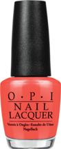 OPI Nordic - Can't Fjord Not To, Nail Polish , Nail Lacquer