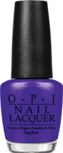 OPI Nordic - Do You Have This Color In Stock Holm, Nail Polish , Nail Lacquer