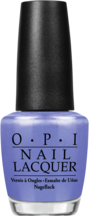 New Orleans Collection by OPI, spring nail polish, nail lacquer, OPI, new orleans