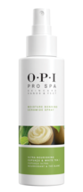 ProSpa's Moisture Bonding Ceramide Spray 112 mL - 3.8 Fl. Oz.