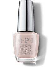 Substantially Tan - Infinite Shine - OPI