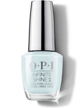 Suzi Without a Paddle - Infinite Shine - OPI