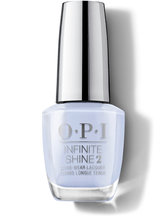 To Be Continued... - Infinite Shine - OPI