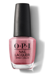 Try It On Opi