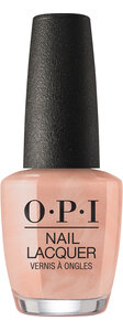 Nomad's Dream - Nail Lacquer - OPI