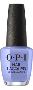 You're Such a BudaPest - Nail Lacquer - OPI