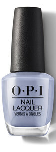 Check Out the Old Geysirs - Nail Lacquer - OPI
