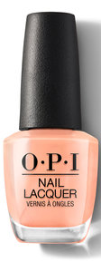 Crawfishin' for a Compliment - Nail Lacquer - OPI