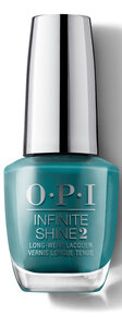 Is That a Spear In Your Pocket? - Infinite Shine - OPI