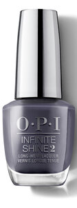 Less is Norse - Infinite Shine - OPI