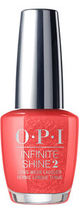 OPI Lisbon Collection Infinite Shine long wear nail polish Now Museum, Now You Don't