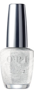 OPI LOVE OPI XOXO Collection Infinite Shine long-wear nail lacquer bottle Ornament to Be Together