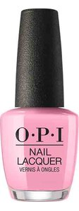OPI Lisbon Collection nail polish Tagus in That Selfie!