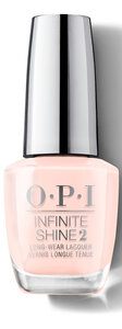 OPI The Beige of Reason