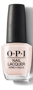 Tiramisu for Two - Nail Lacquer - OPI