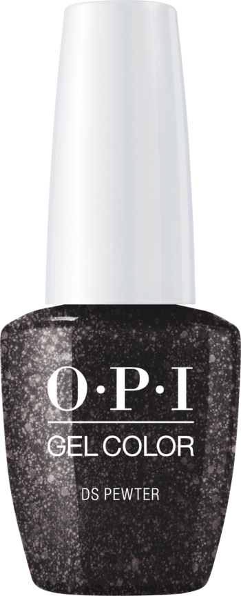 Watch OPI Nail Lacquer, OPI Classics Collection, 0.5 Fluid Ounce - Kiss Me on My Tuplips video