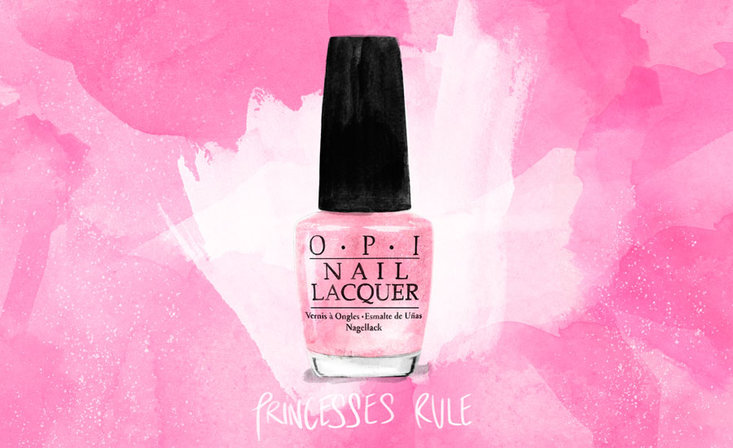 OPI Custom wallpapers, nail polish wallpapers, blog, downloadable wallpapers
