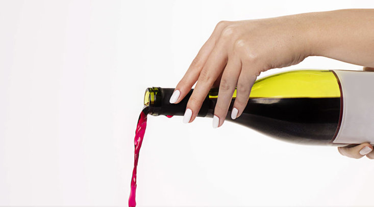 National Drink Wine Day, Wine, National Wine Day, OPI