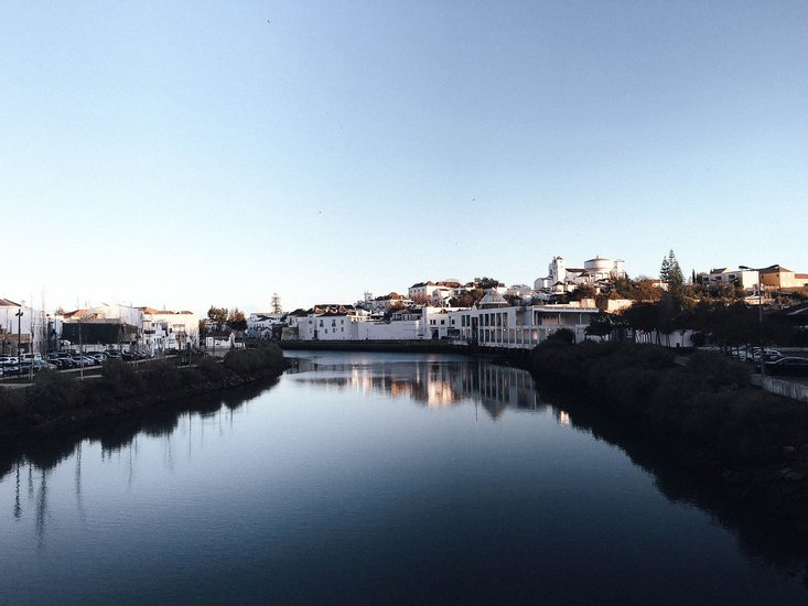 A Road Trip Through Portugal - The Drop Blog by OPI
