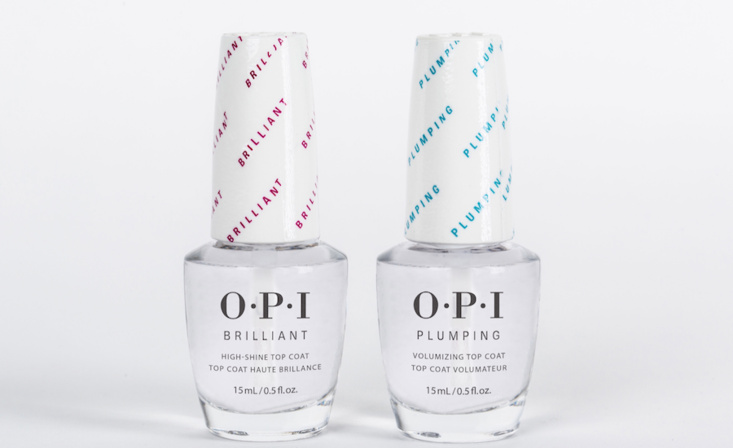 10 Things Worse Than A Chipped Nail - The Drop Blog by OPI