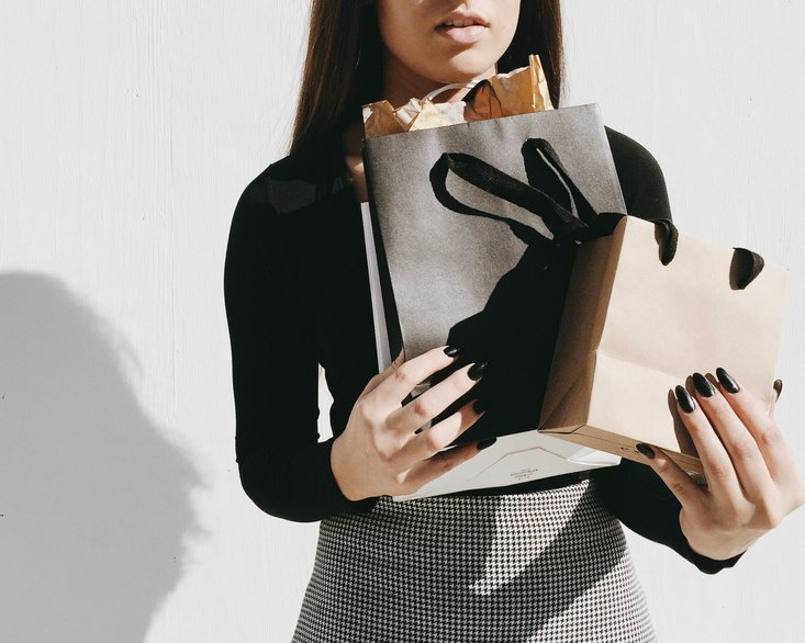 What She Wants: Holiday Gift Guide