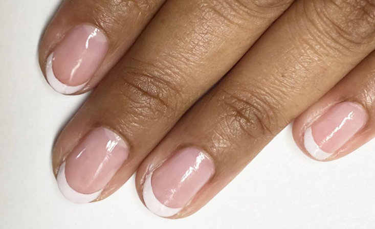 From Nail Pros to Nail Pros: Top 10 things to Focus on During the Quarantine