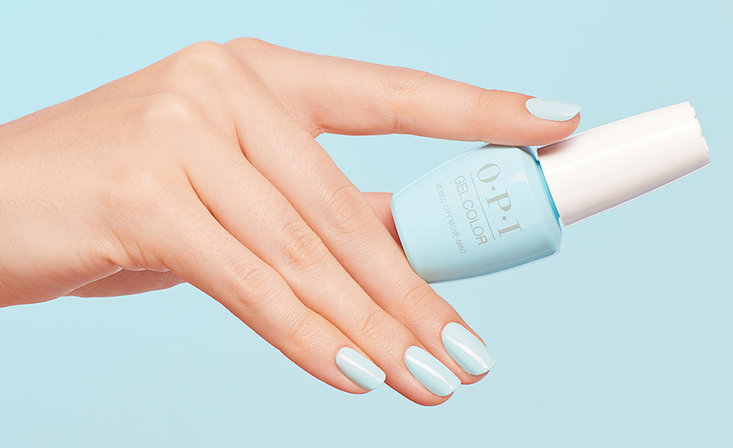 How to Safely Remove Gel Nail Polish at Home