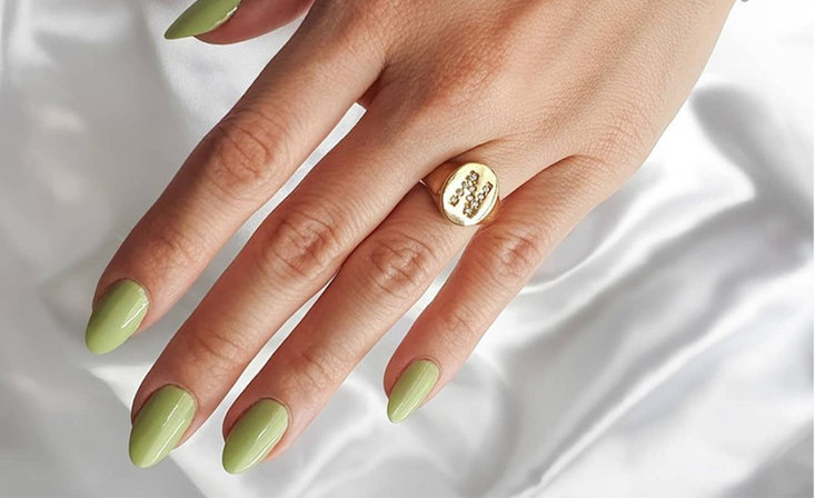 Nail Trends that will be big in 2021