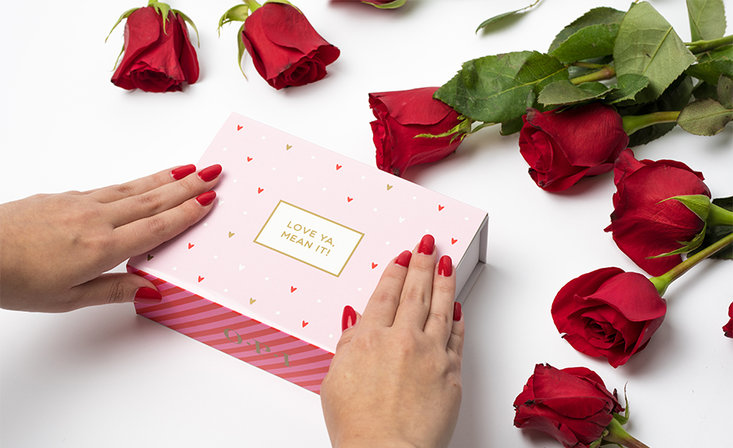 OPI Gifting is Here!
