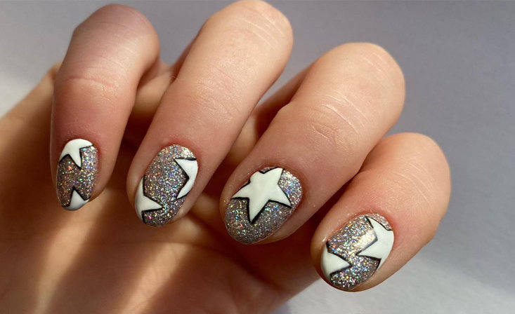 Spring Nail Art Trends to Try