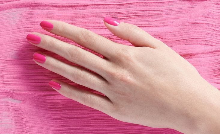 OPI Pro Tips: How to Achieve Flawless Dipping Powder Manicures