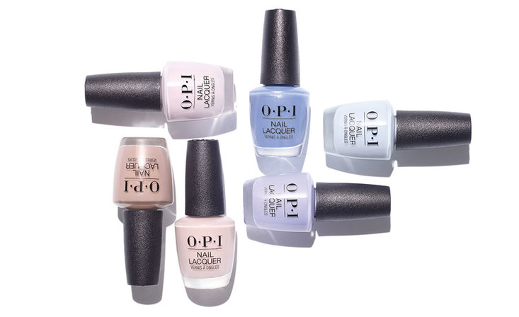 What is Nail Lacquer?