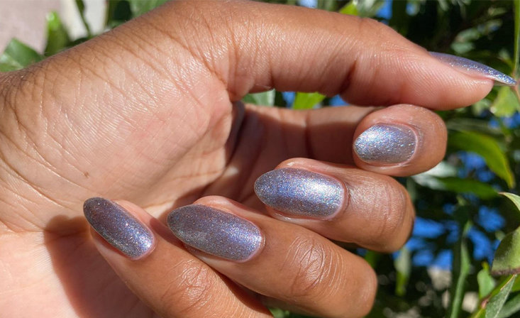 OPI Winter Nail Art Trends to Try