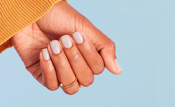 OPI Tips: 6 Ways to Prevent Dry Hands This Winter