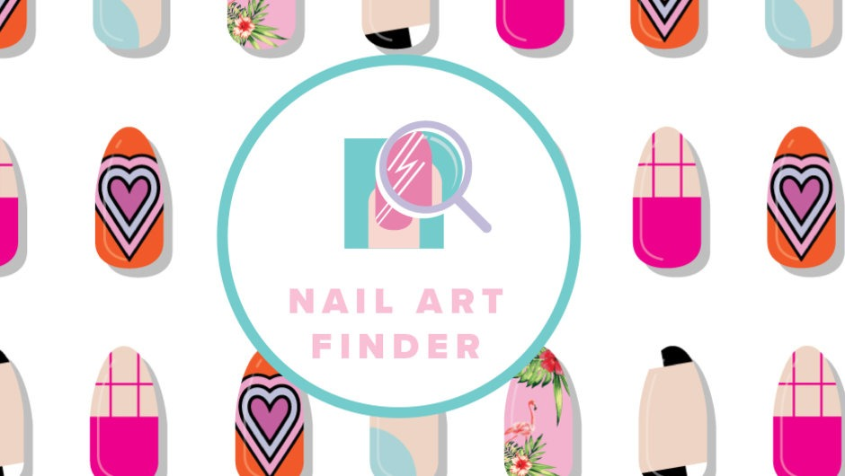 OPI Nail Art Guide