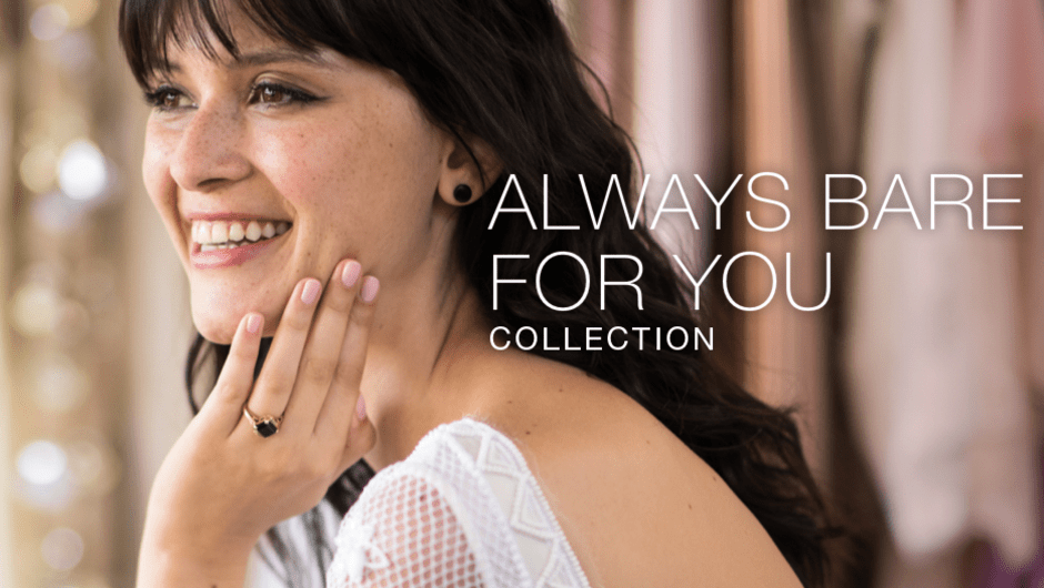 OPI Sheers Collection Always Bare for You Shop the Collection