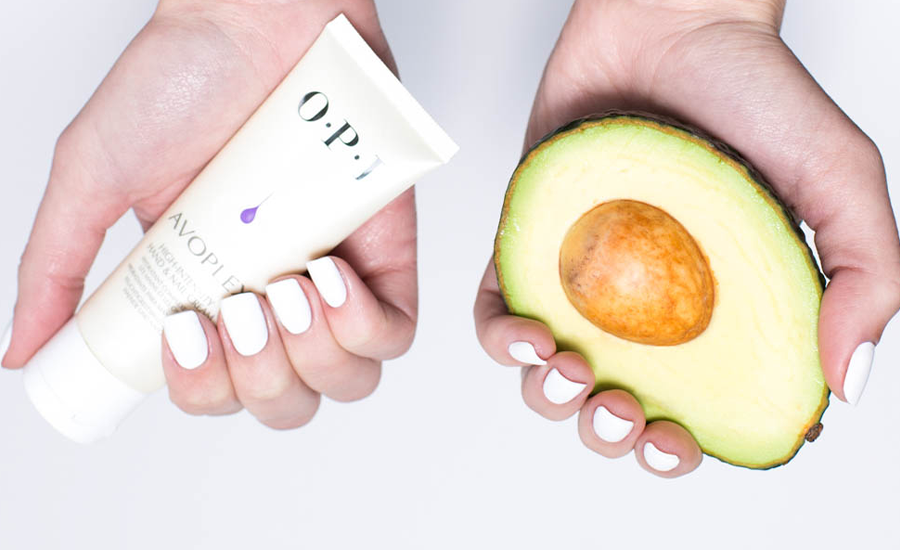 OPI, avocado, Avoplex, OPI avoplex, beauty, beauty blogger, skin tips, beauty tips, health tips, skincare