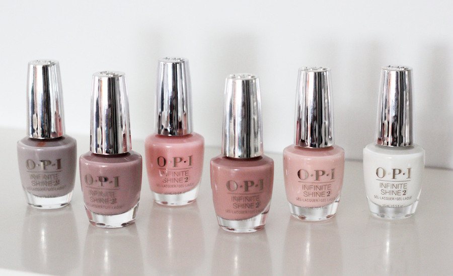 When Do You Shine? - The Drop Blog by OPI
