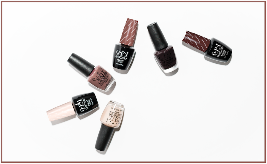 Tips for Upgrading Your Lacquer Clients to GelColor - The Drop Blog by OPI