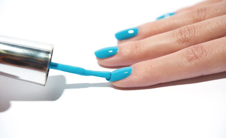Common Client Issues and Easy Fixes - The Drop Blog by OPI