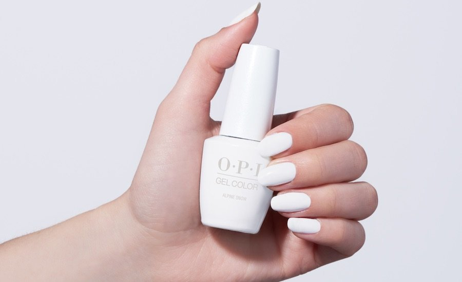 6 Facts About OPI GelColor That Will Make You Rethink Gels - Blog   OPI