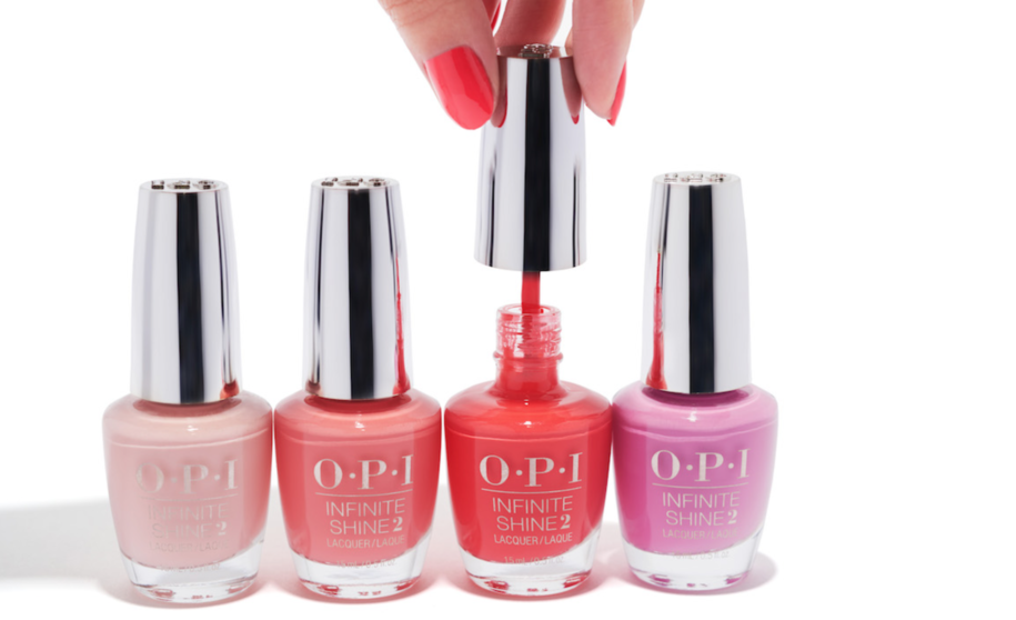 Pro Tips: OPI Color Systems - The Drop Blog by OPI